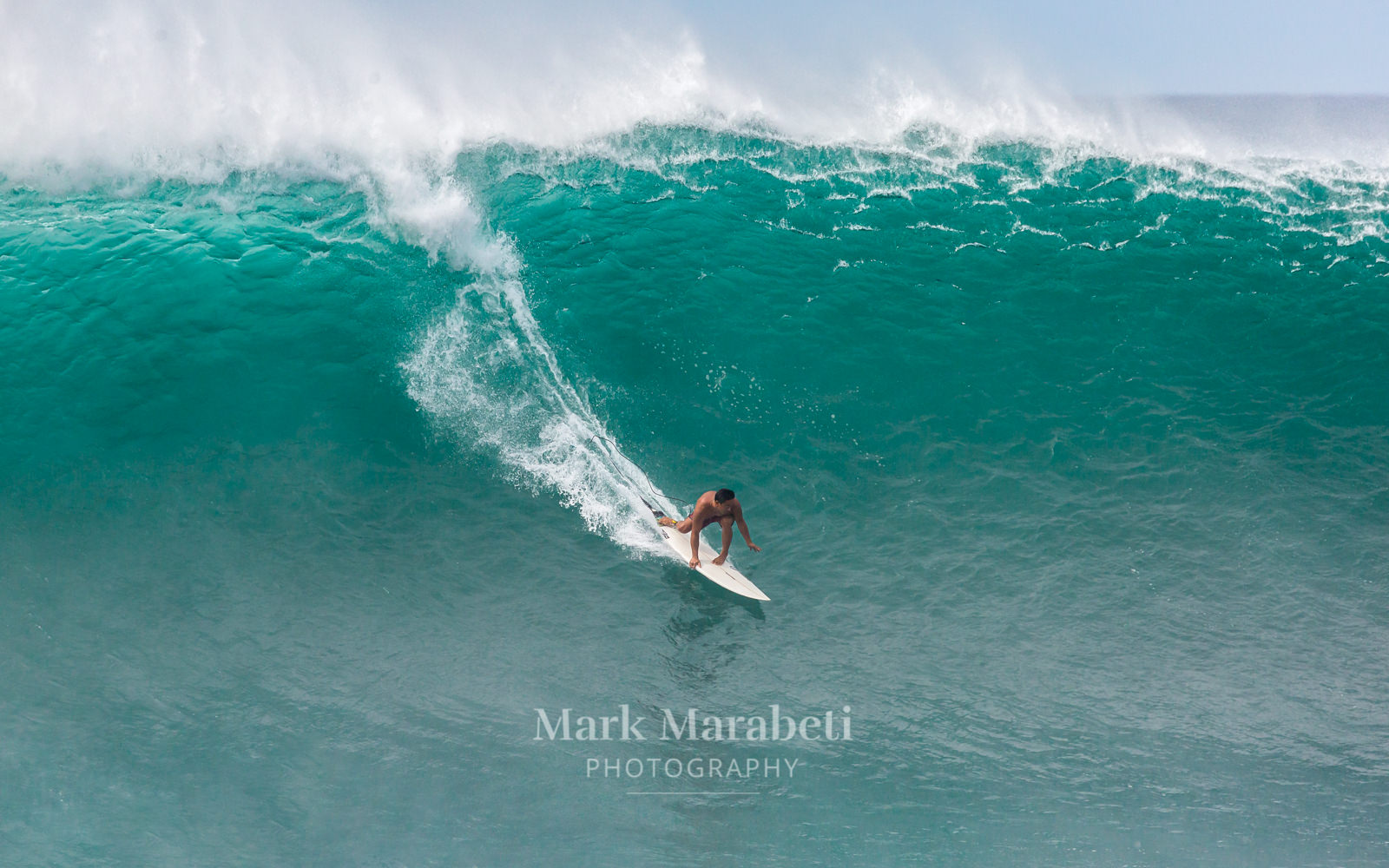Mark Marabeti Photography - North Shore Oahu-.jpg