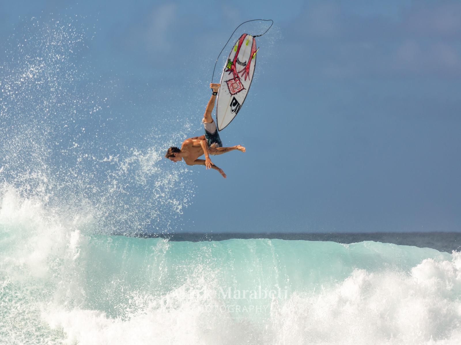 Mark Marabeti Photography - North Shore Oahu-0018.jpg