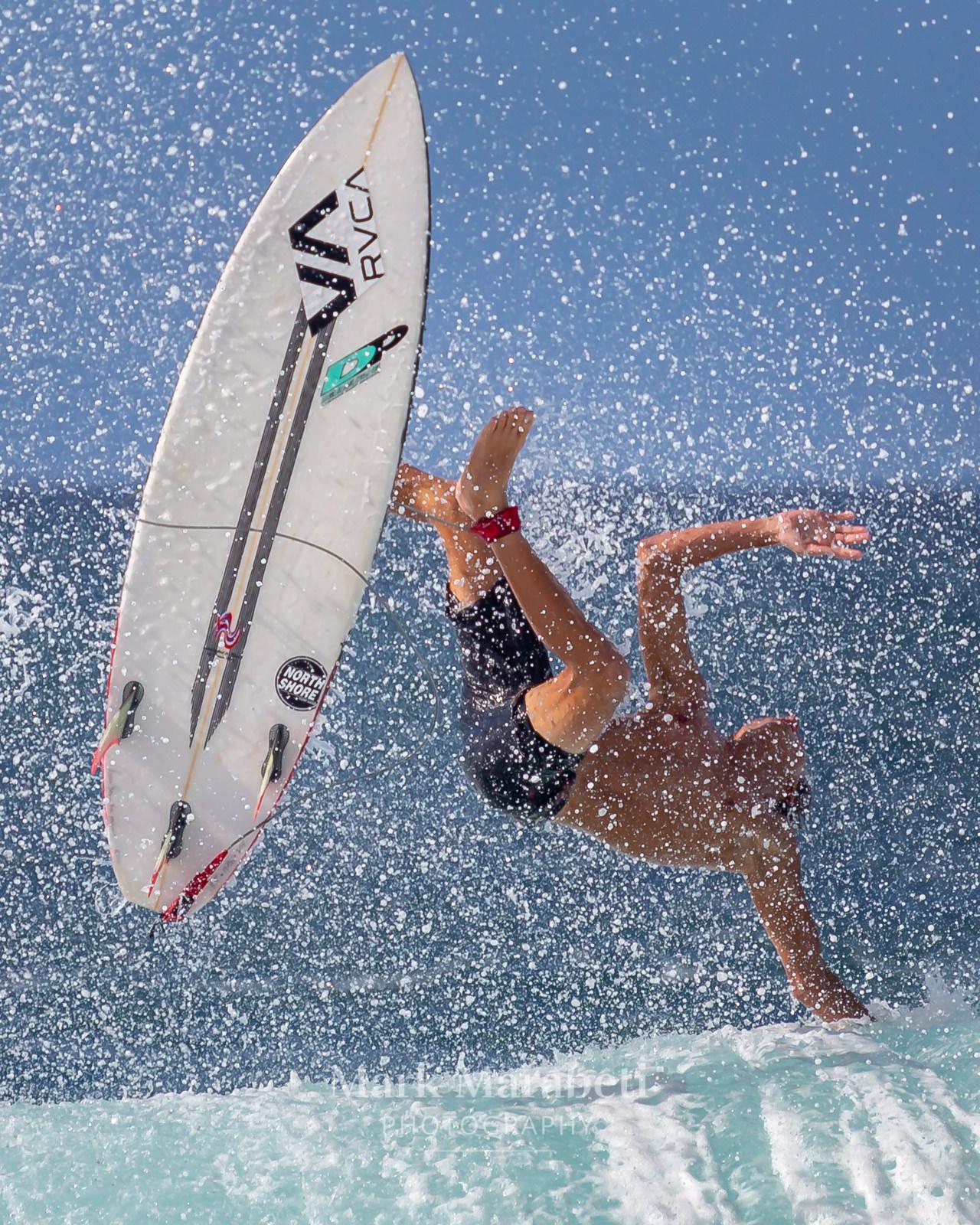 Mark Marabeti Photography - North Shore Oahu-0033.jpg