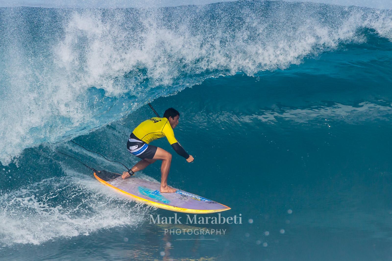 Mark Marabeti Photography - North Shore Oahu-1587.jpg