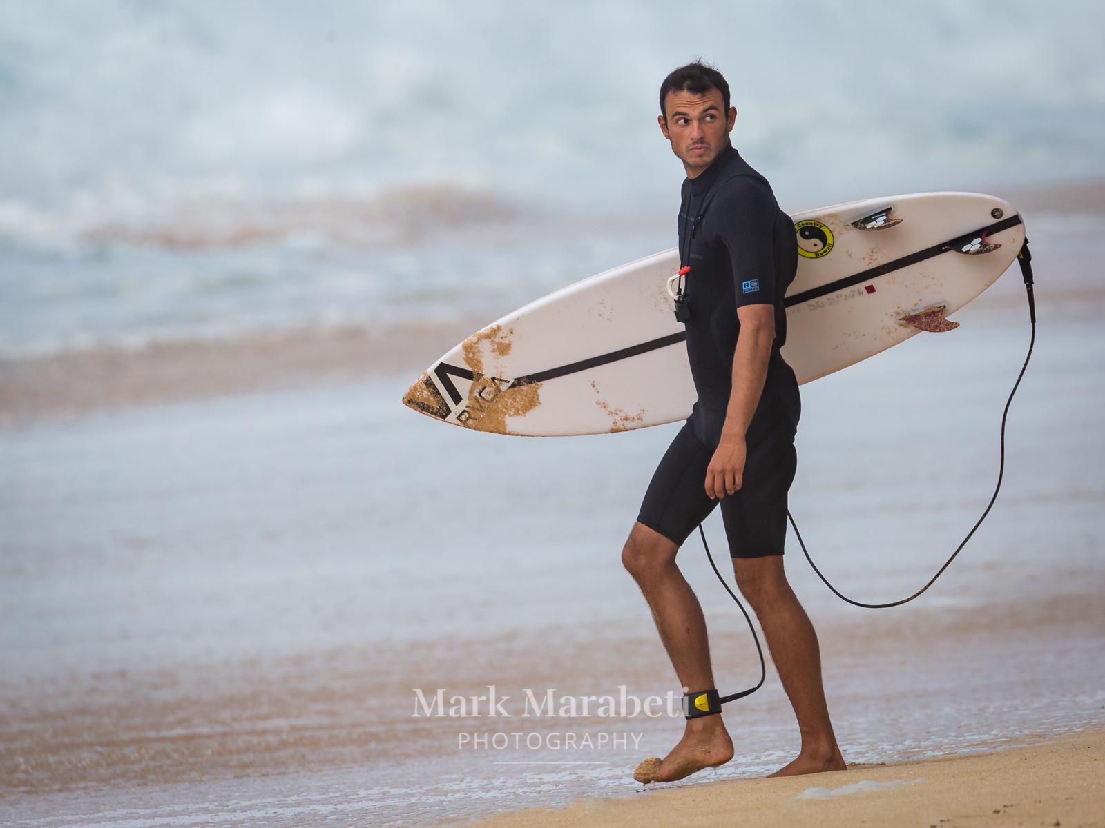 Mark Marabeti Photography - North Shore Oahu-2152.jpg