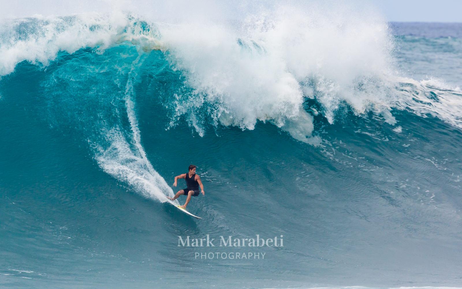 Mark Marabeti Photography - North Shore Oahu-2184.jpg