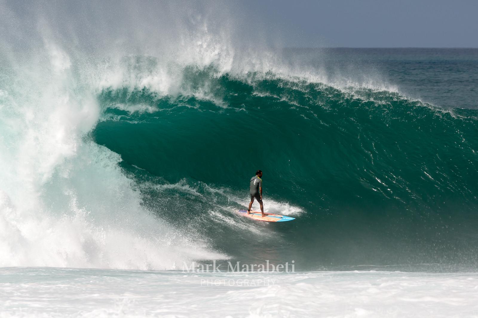 Mark Marabeti Photography - North Shore Oahu-2782.jpg
