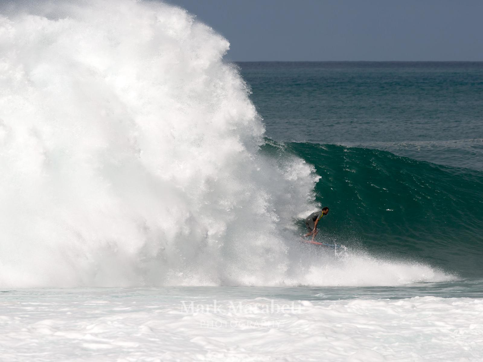 Mark Marabeti Photography - North Shore Oahu-2785.jpg