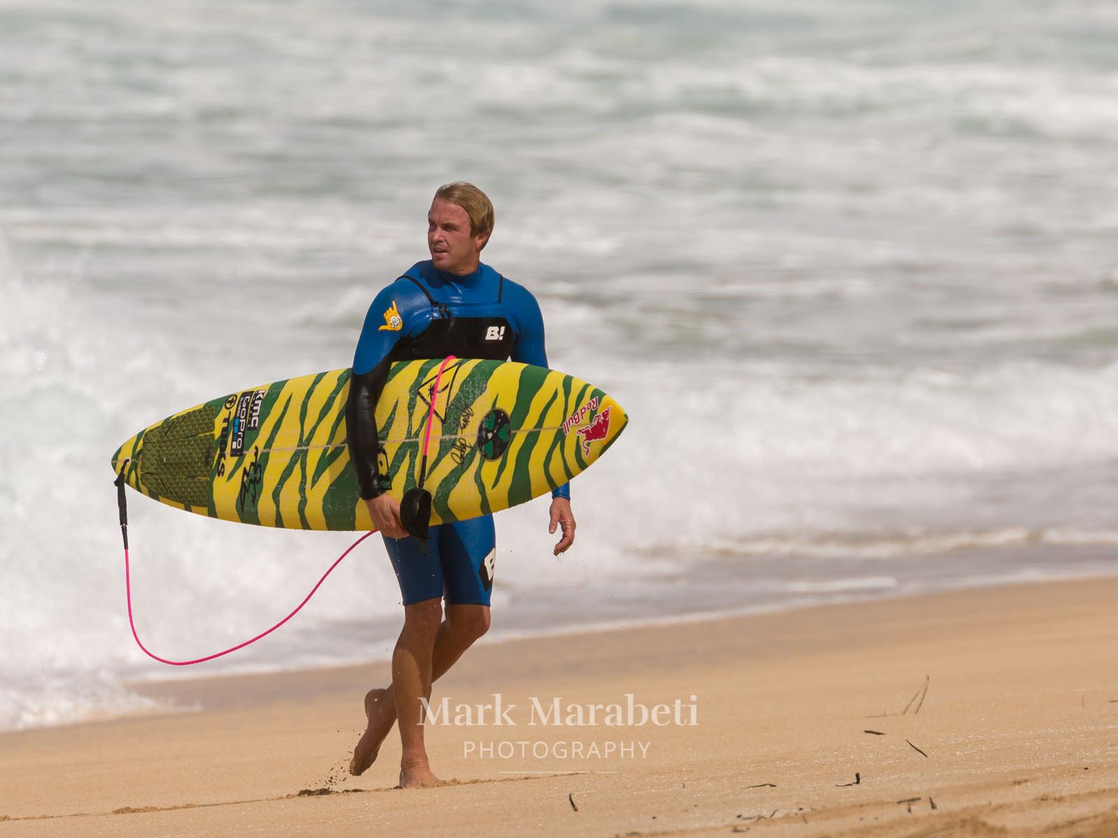 Mark Marabeti Photography - North Shore Oahu-2895.jpg