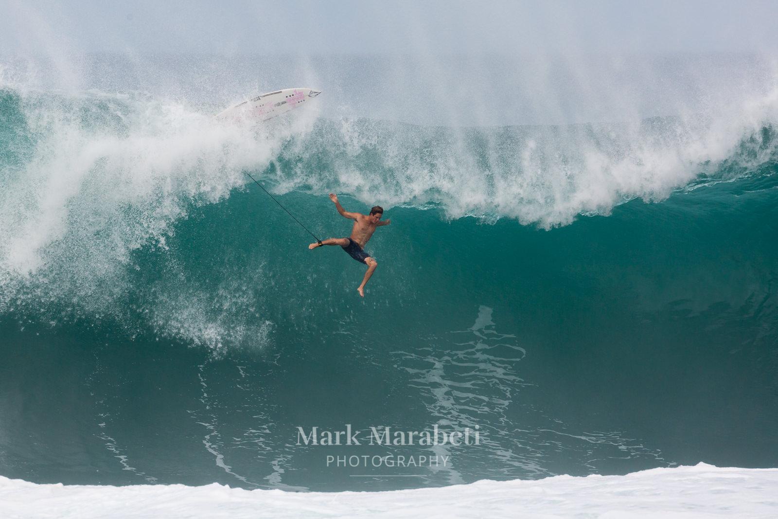 Mark Marabeti Photography - North Shore Oahu-2920.jpg