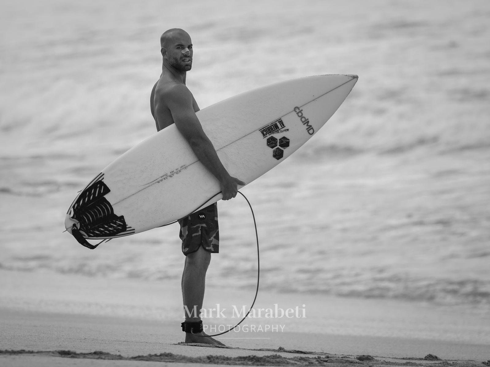 Mark Marabeti Photography - North Shore Oahu-3352.jpg