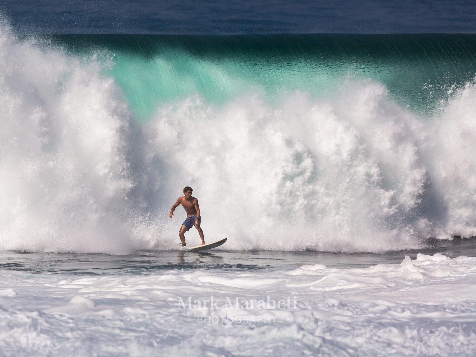 Mark Marabeti Photography - North Shore Oahu-3502.jpg