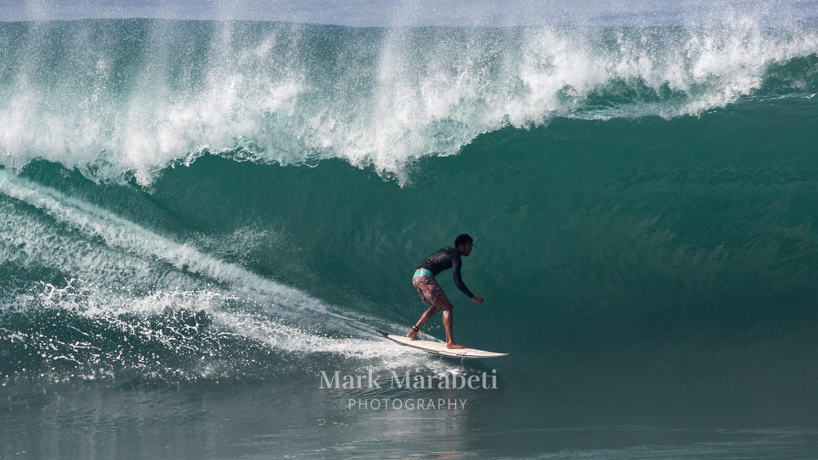 Mark Marabeti Photography - North Shore Oahu-3568.jpg