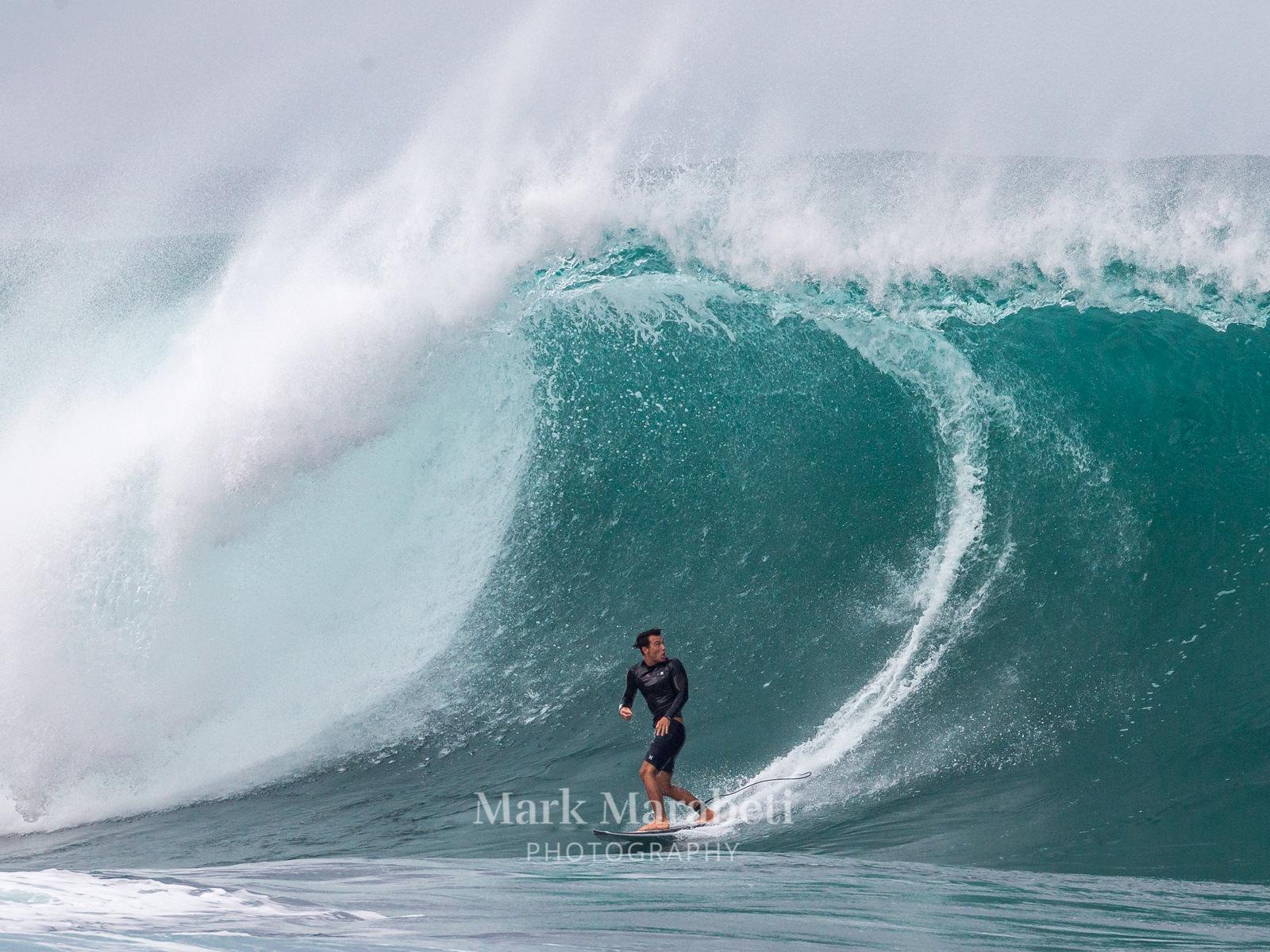 Mark Marabeti Photography - North Shore Oahu-3662.jpg