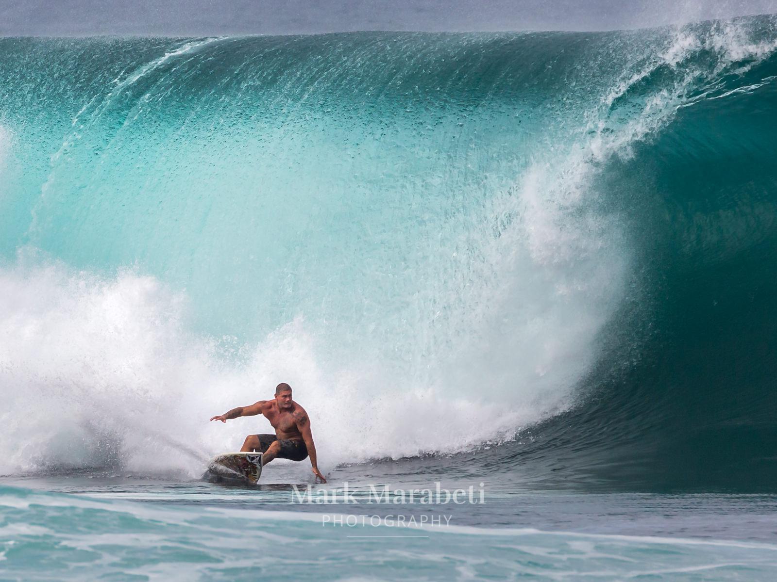 Mark Marabeti Photography - North Shore Oahu-3734.jpg