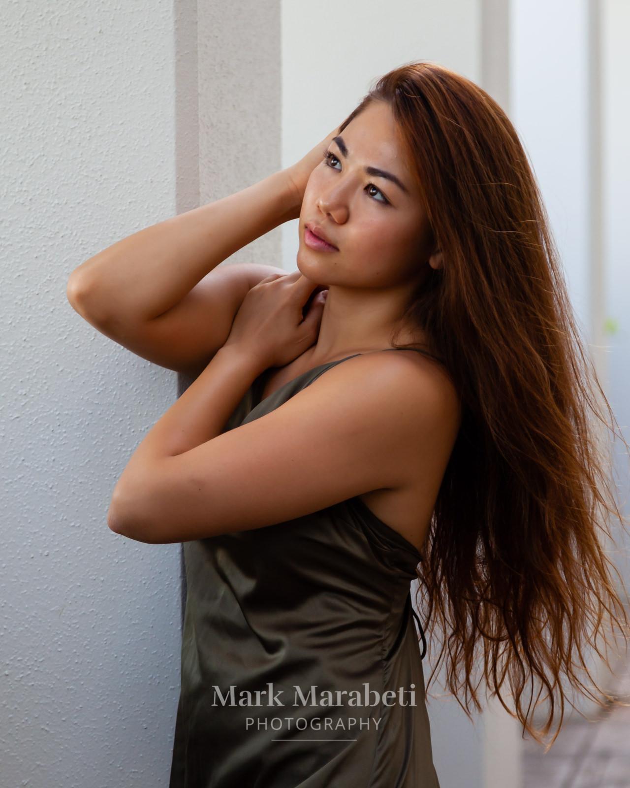 Mark Marabeti Photography-8291.jpg