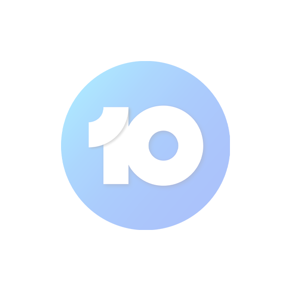 Channel 10.png
