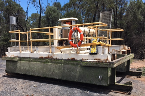 Pontoon Pump Refurbishment Mackay.png