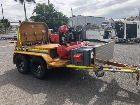 Service Trailer design and build Mackay.png