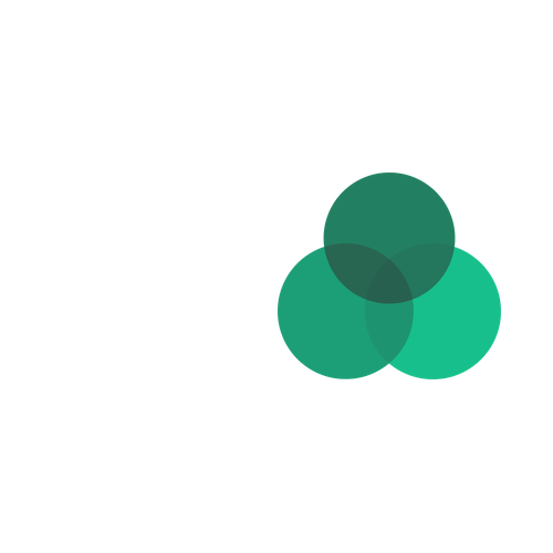 C+(35) (1).png