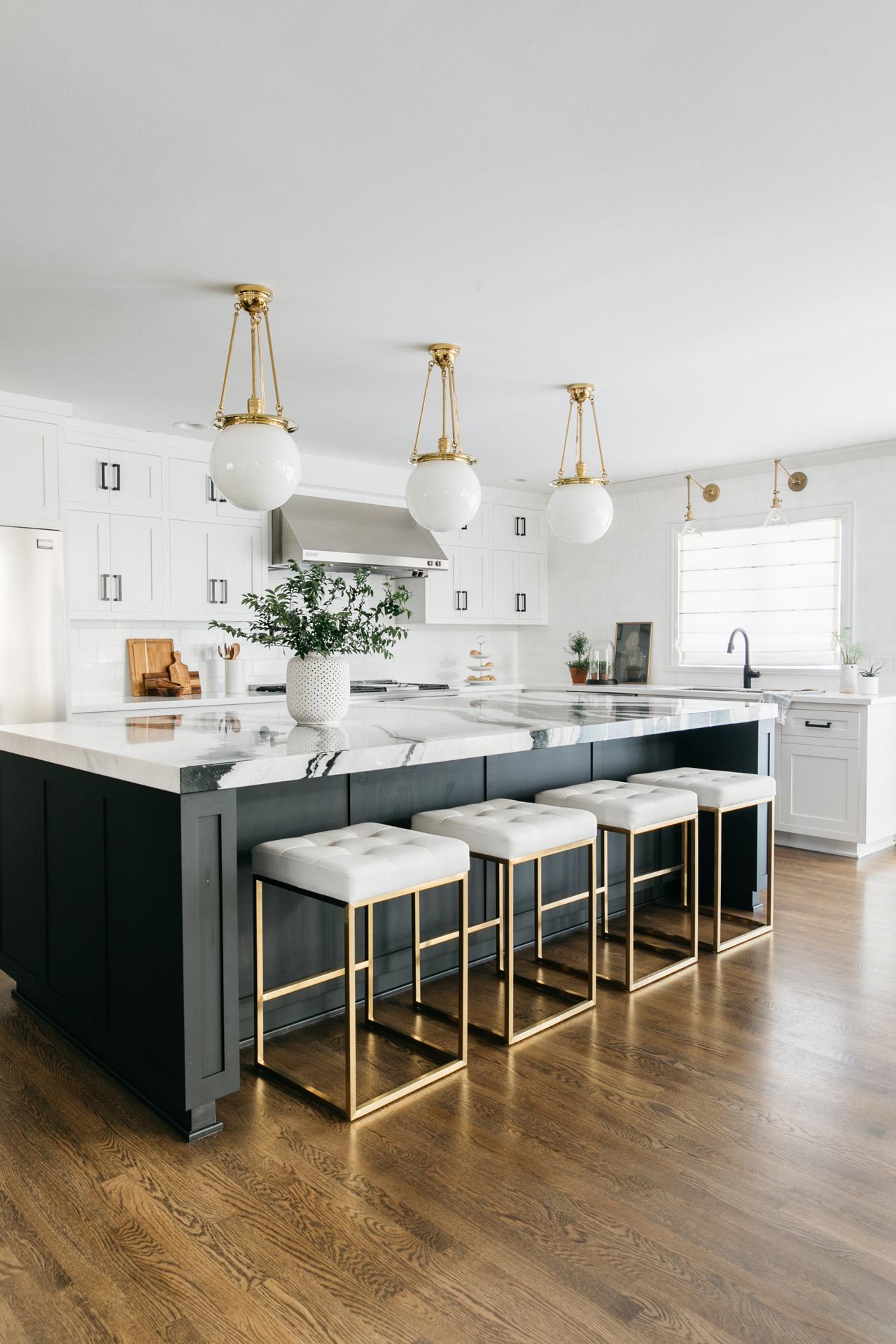 naperville-kitchen_8.jpg