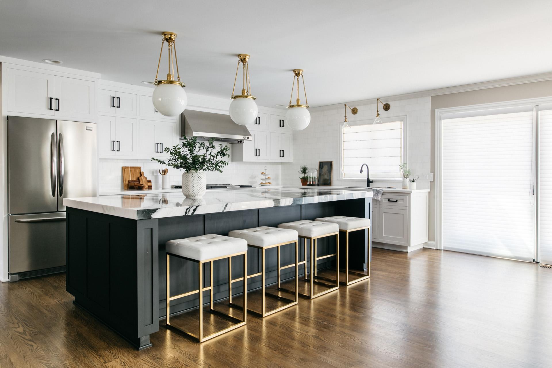 naperville-kitchen_9.jpg
