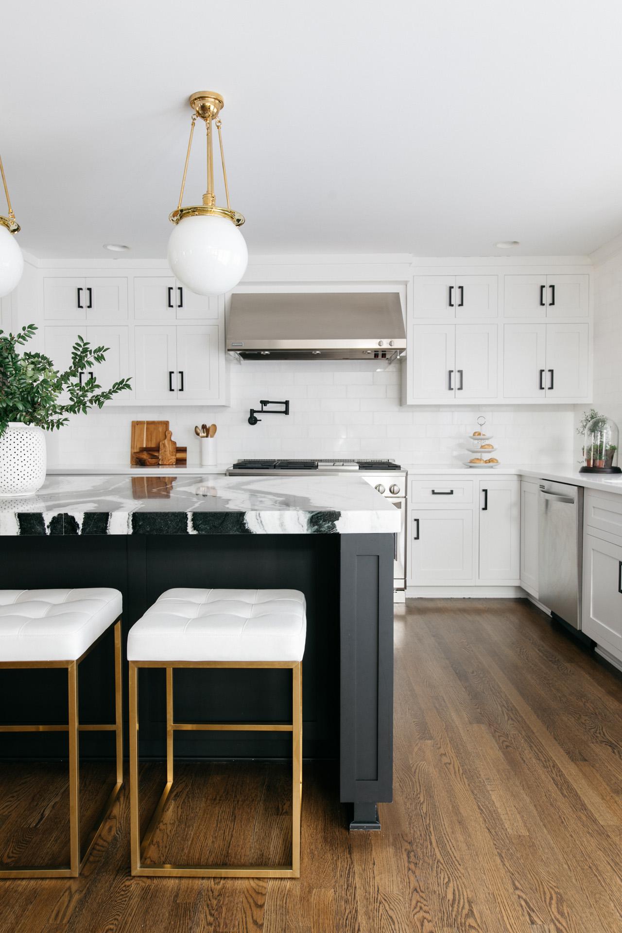 naperville-kitchen_10.jpg