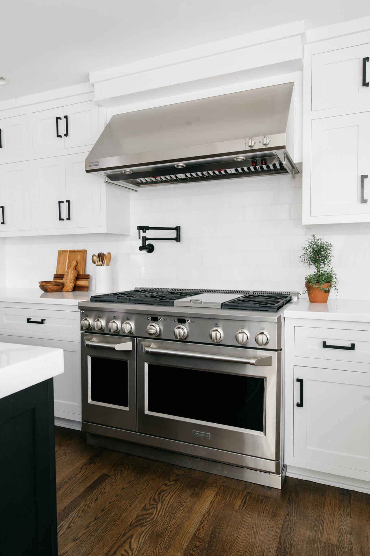 naperville-kitchen_18.jpg