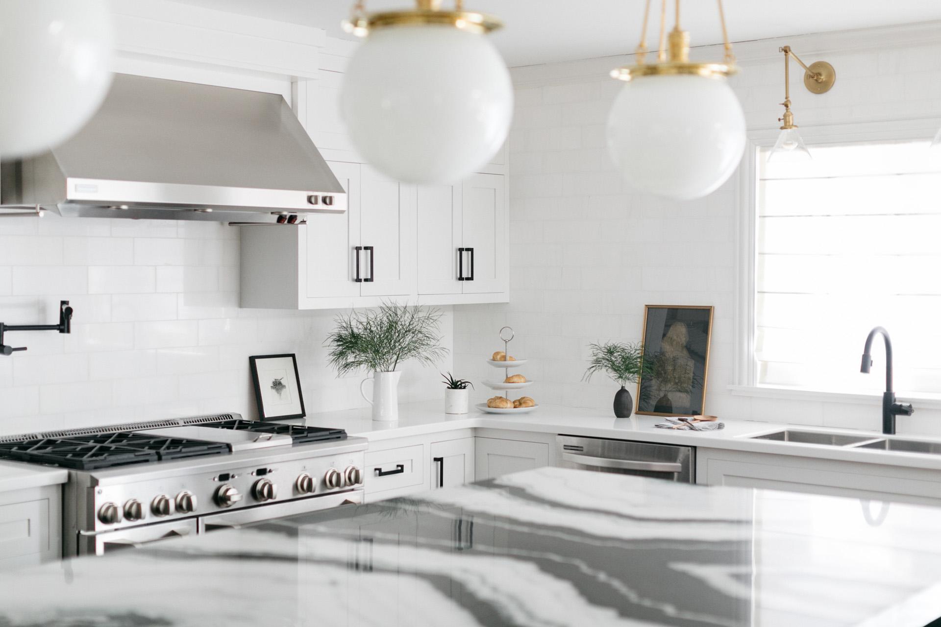 naperville-kitchen_40.jpg