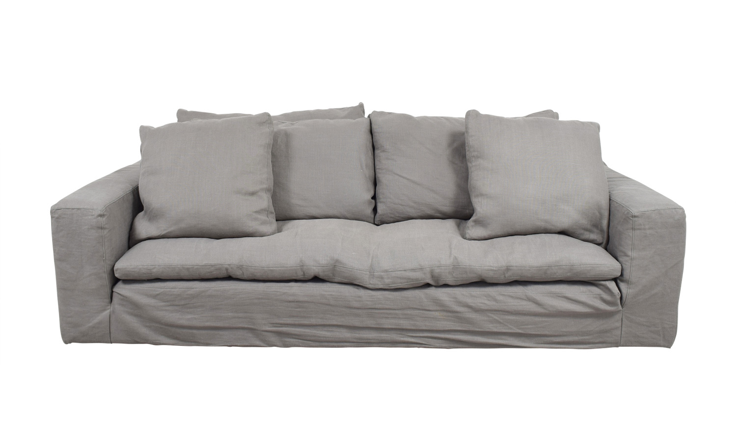 restoration-hardware-grey-cloud-sofa.jpeg