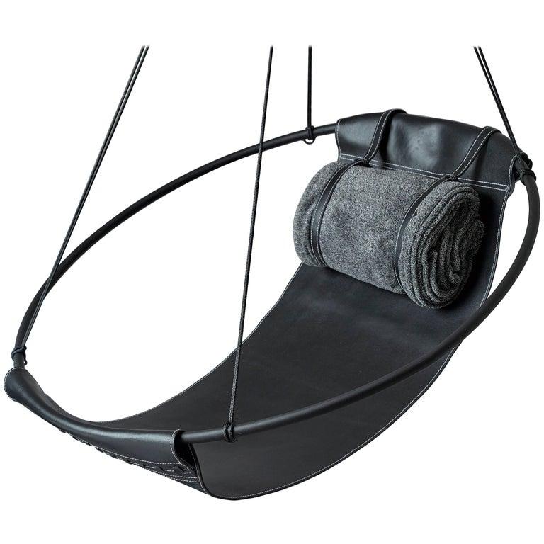 hanging chairs 6.jpg