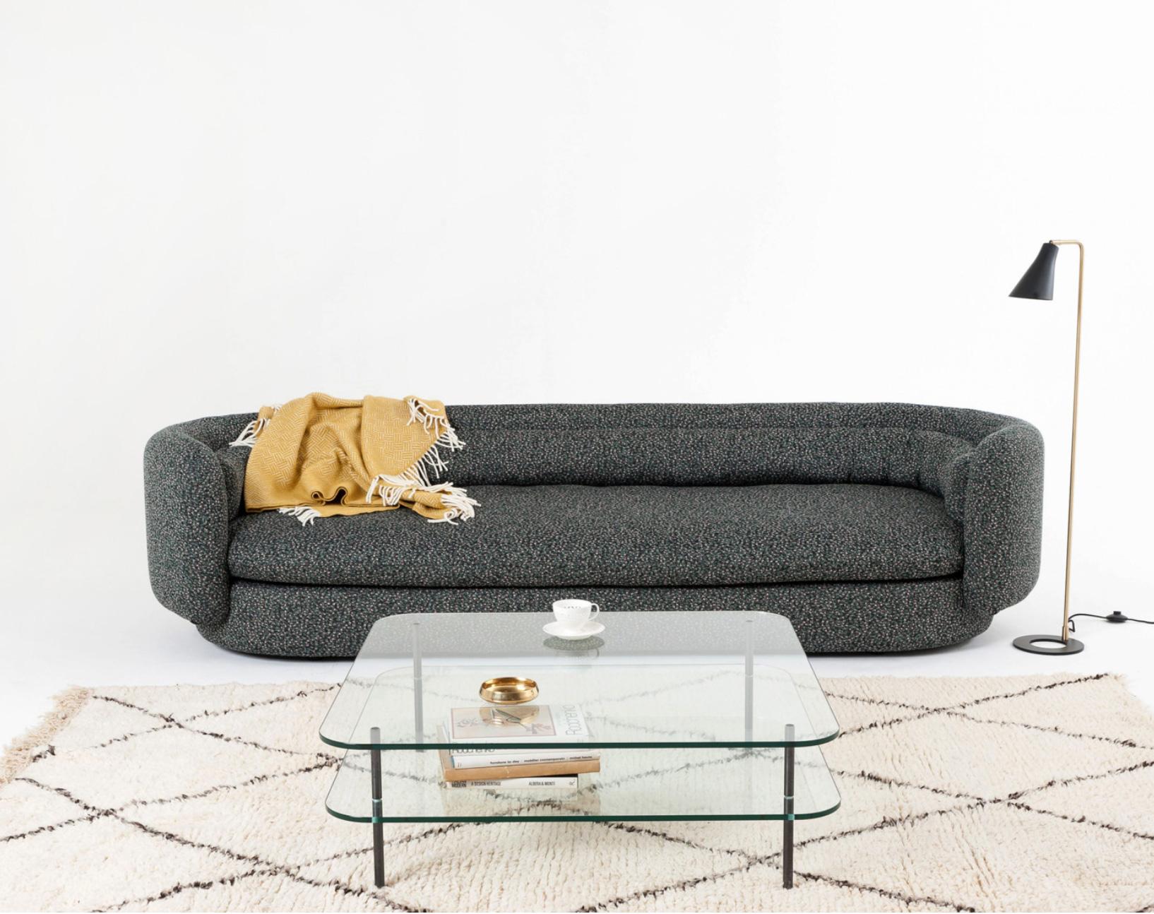 sofa 6.jpg