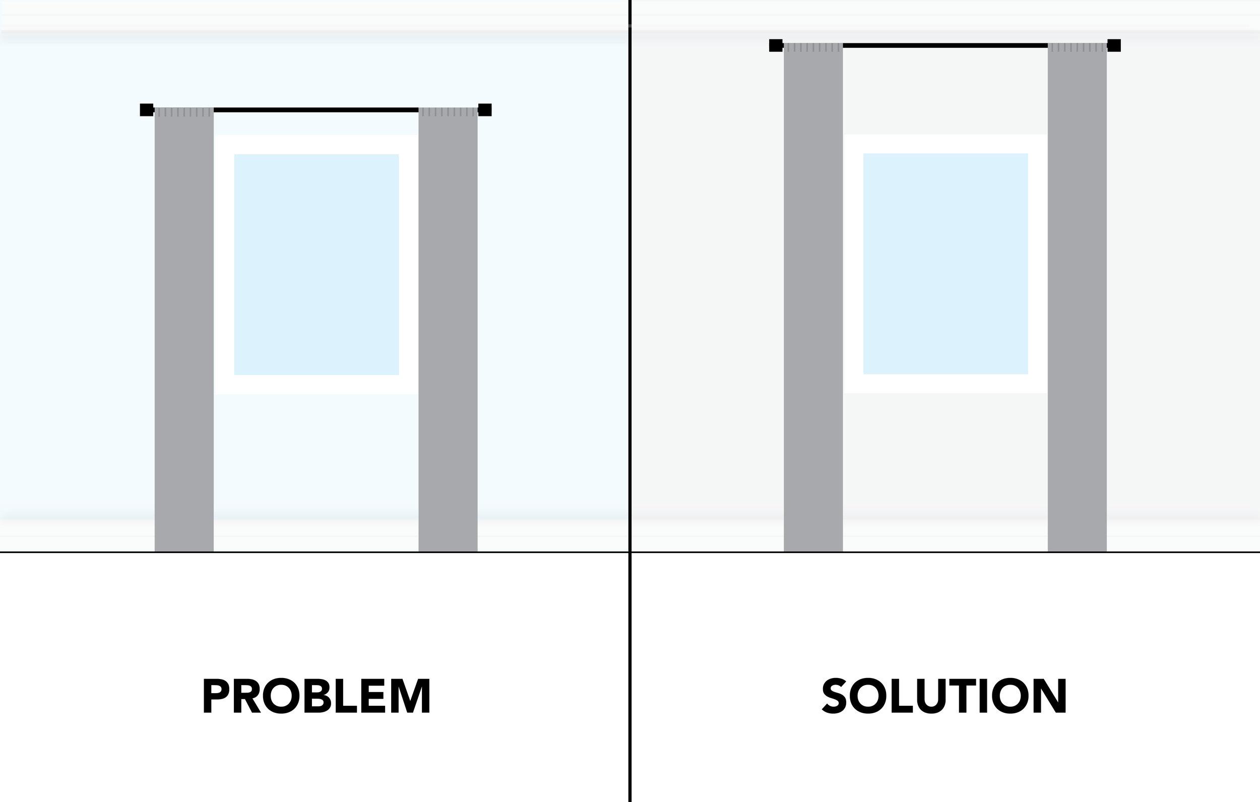 curtain 1.jpeg