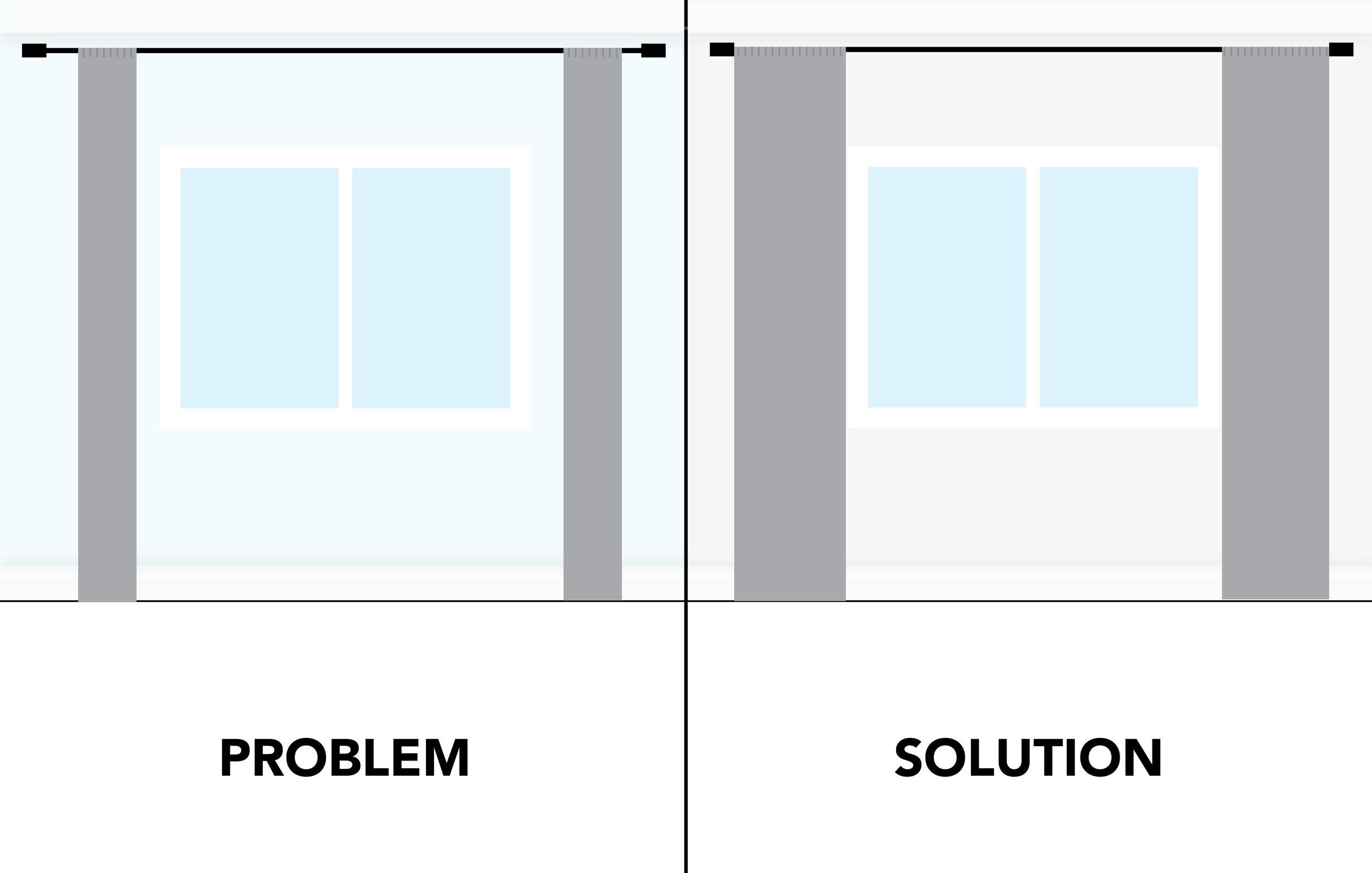 curtain 3.jpeg