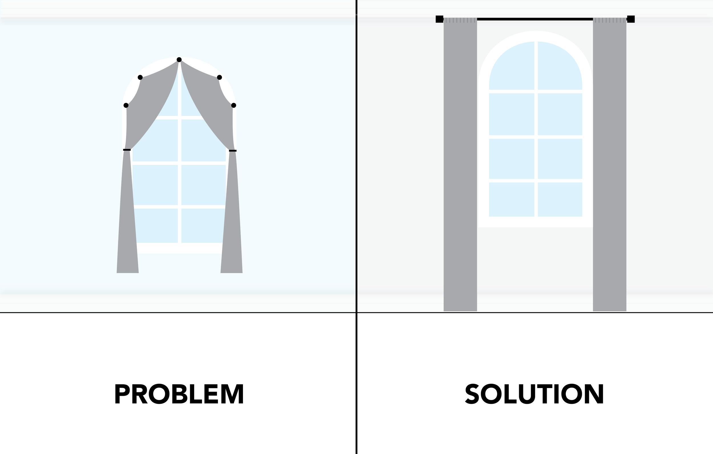 curtain 5.jpg
