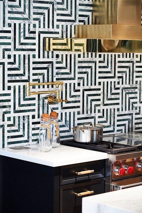 edgy kitchen 3.jpg