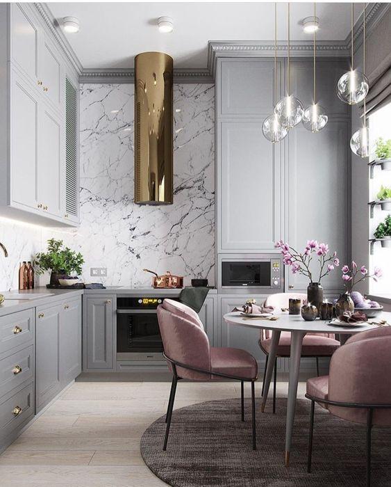 edgy kitchen 5.jpg