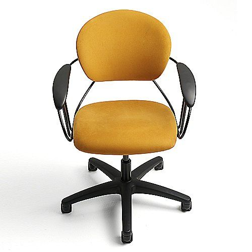 office chairs 6.jpeg