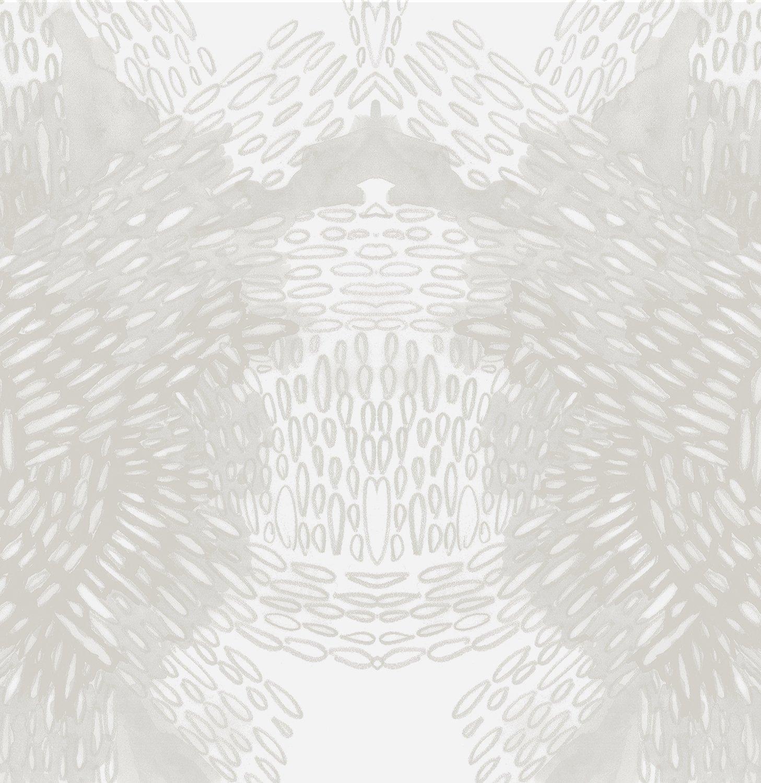 wallpaper 10.jpeg