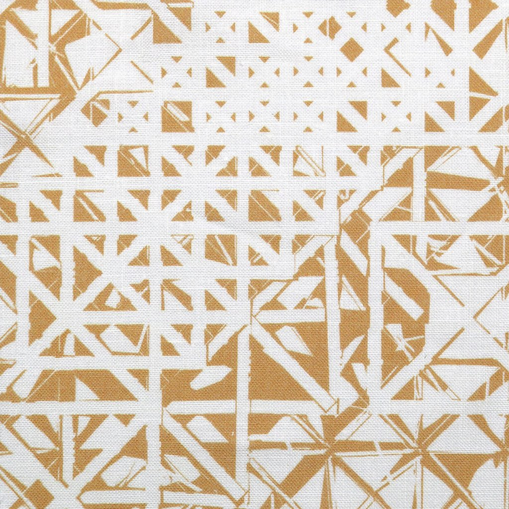 indie fabric 4.jpg