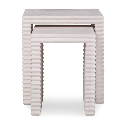 side tables 8.jpg