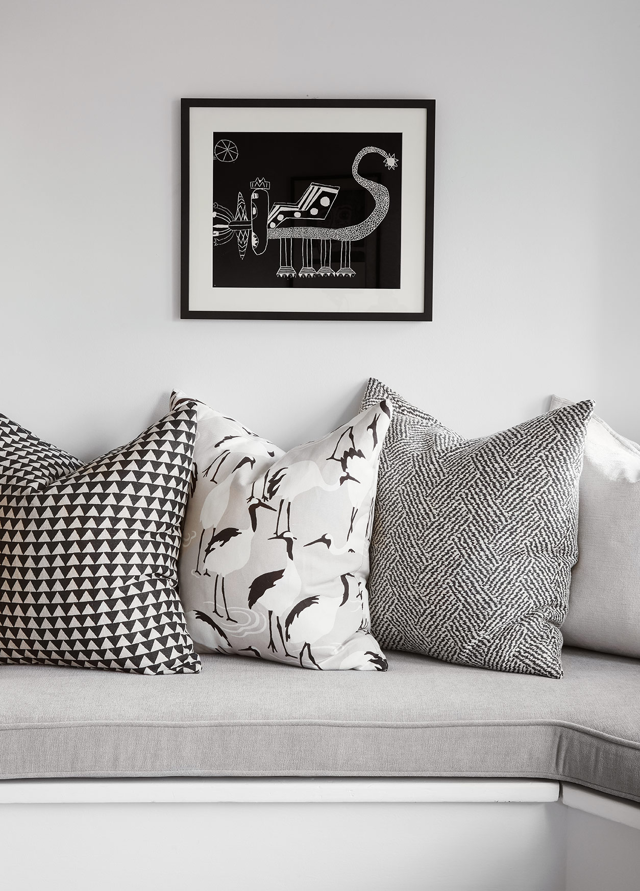 accent pillows 1.jpg
