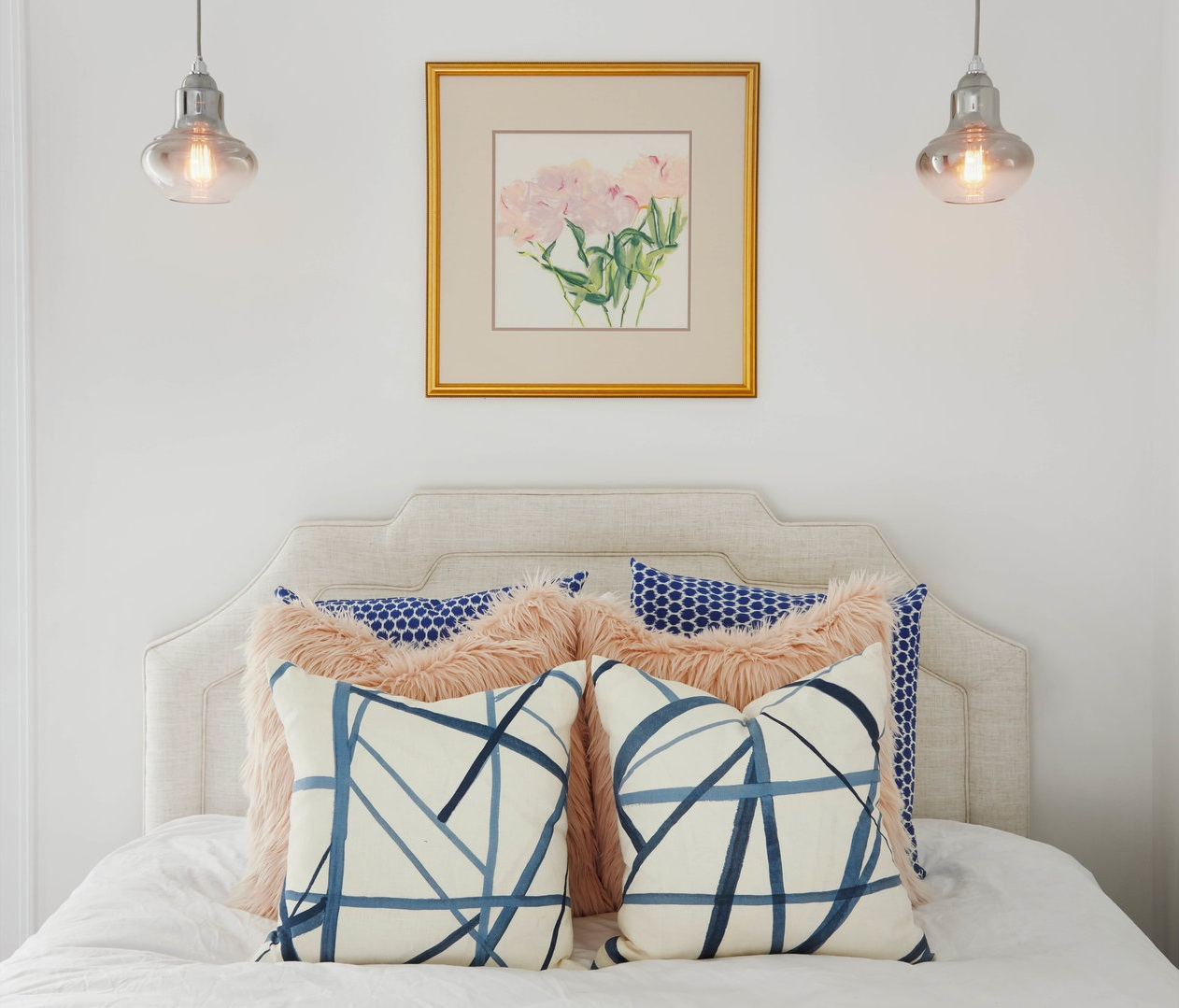 accent pillows 5.jpg