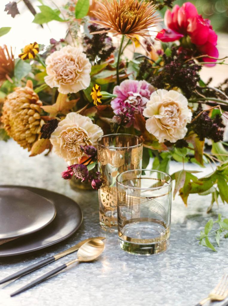 holiday-table-setting-1.jpg