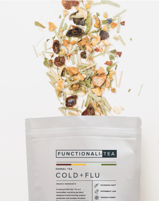 Tea-Product-Tile.png