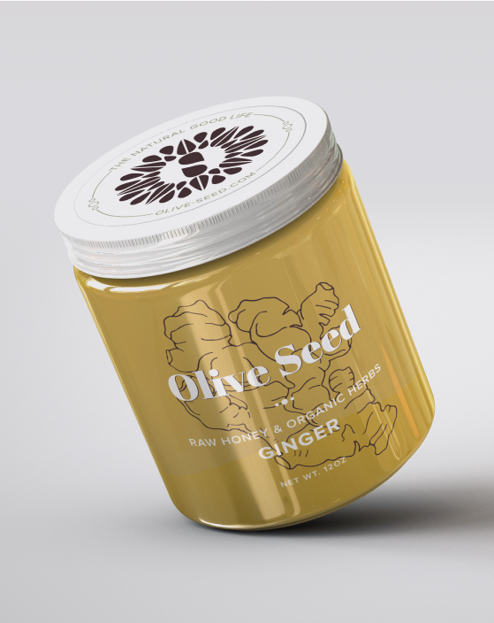 Honey-Product-Tile.png
