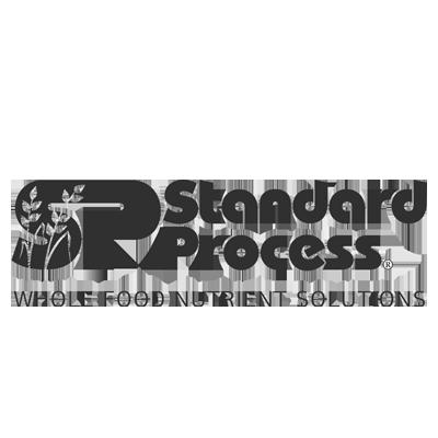 StandardProcess.png