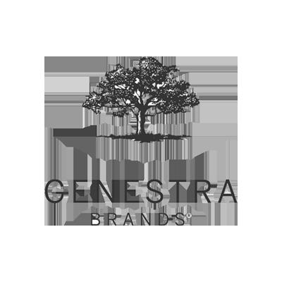 Genestra.png