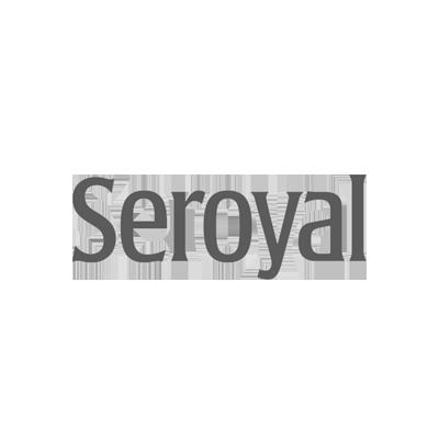 seroyal.png