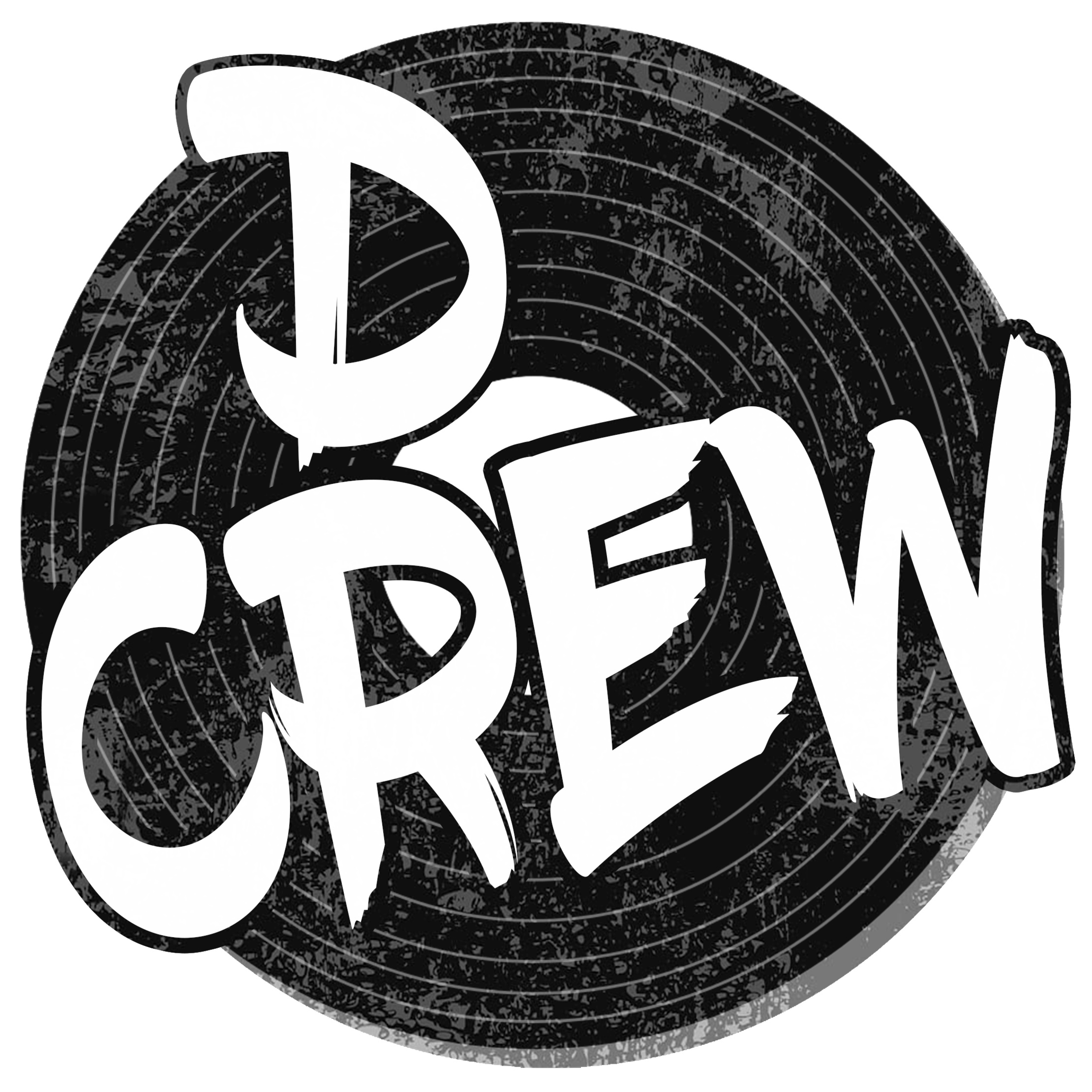 D Crew - Our dance crew is an amazing way we get to share our testimony of Jesus Christ. As a team, men and women have an opportunity to share their talents and passion for ministering through dance.