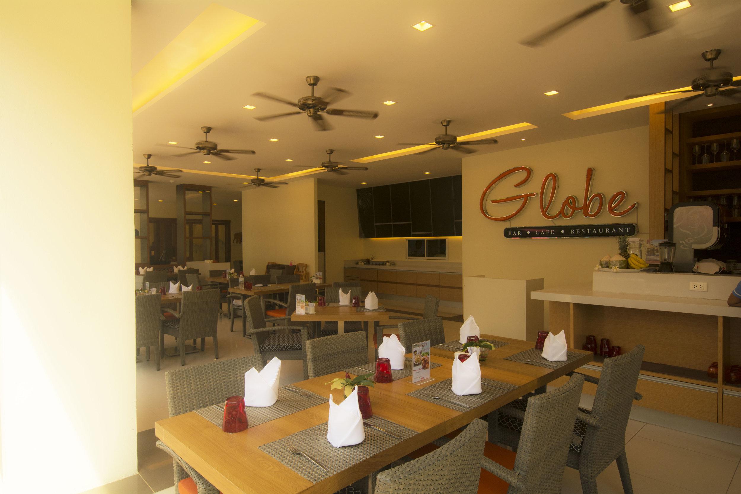 Globe Restaurant.jpg