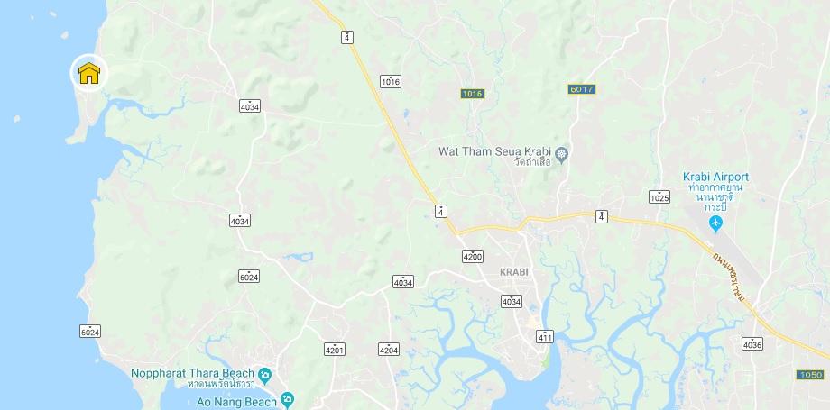 Villa Mangrove Bay Map.jpg