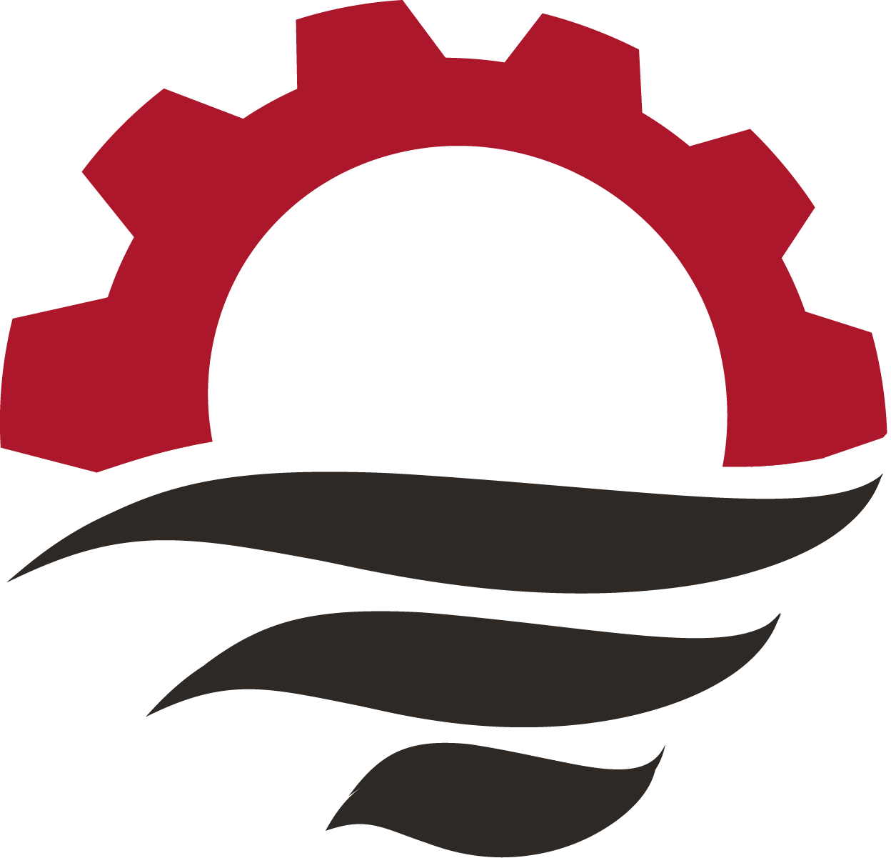 Three Rivers Machinery Logo_Red 187 & Black.png