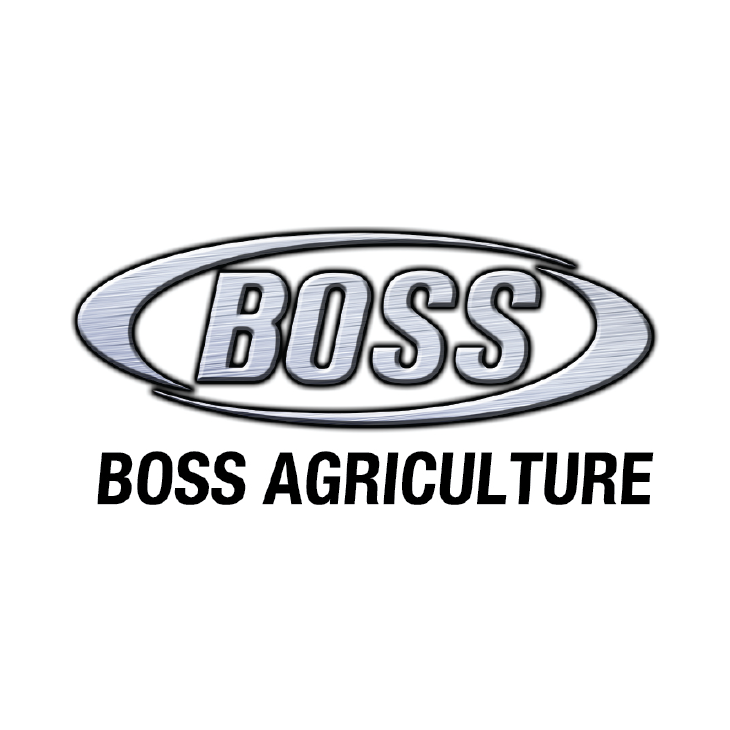 Boss rands Cropped Square-10.png